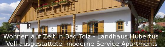 haus wohnung mieten kaufen wolfratshausen. Black Bedroom Furniture Sets. Home Design Ideas